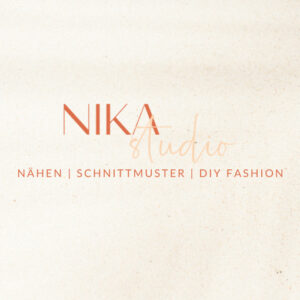 Schnittliebe heißt jetzt nika studio